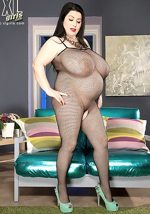 Pregnant Big Tits Porn Pictures