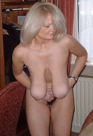 Swedish escorts porrvideo gratis XXX